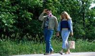 Me, Myself And Irene Photo 5
