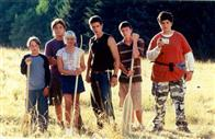 Mean Creek Photo 2