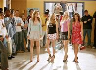 Mean Girls Photo 18