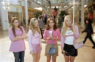 Mean Girls Photo 11