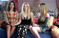Mean Girls Photo 2