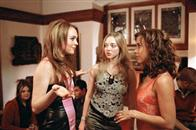 Mean Girls Photo 14