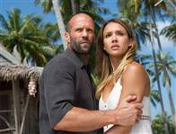 Mechanic: Resurrection Photo 6
