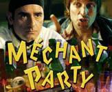 Méchant Party Photo 1 - Large