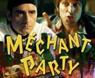 Méchant Party Photo 1