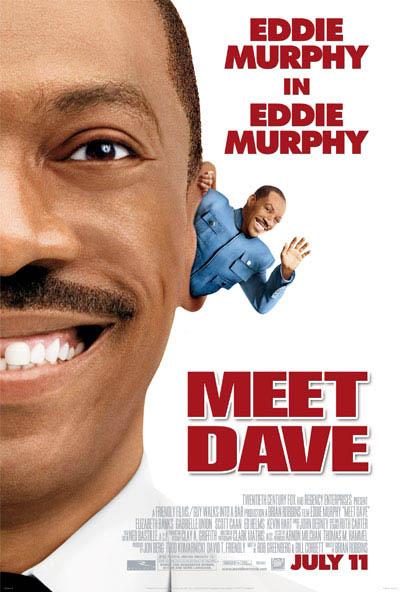 Meet Dave Photo 7 - Large