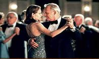 Meet Joe Black Photo 7