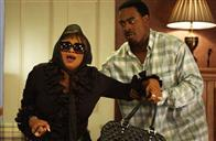 Tyler Perry's Meet the Browns Photo 2