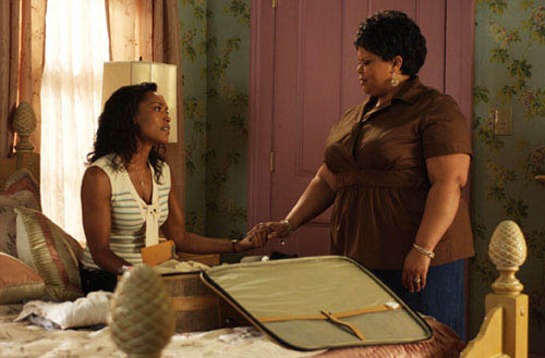 Tyler Perry's Meet the Browns Photo 5 - Large