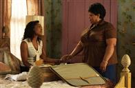 Tyler Perry's Meet the Browns Photo 5