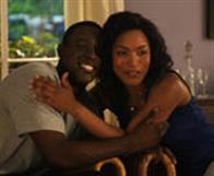 Tyler Perry's Meet the Browns Photo 13