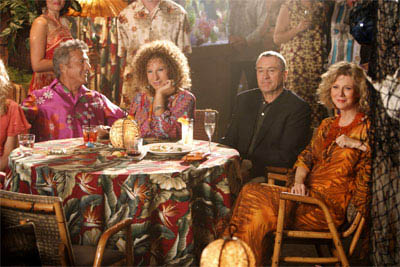 Meet the Fockers Photo 13 - Large