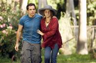 Meet the Fockers Photo 14