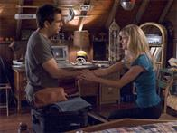 Meet the Fockers Photo 25