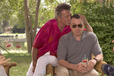 Meet the Fockers photo 15 of 29