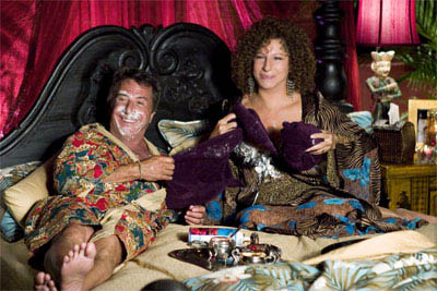 Meet the Fockers photo 16 of 29