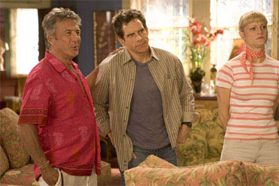 Meet the Fockers photo 17 of 29