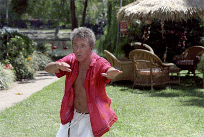 Meet the Fockers photo 20 of 29