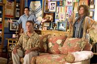 Meet the Fockers Photo 21