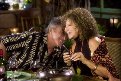 Meet the Fockers photo 23 of 29