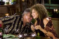 Meet the Fockers Photo 23