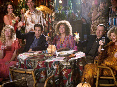 Meet the Fockers photo 24 of 29
