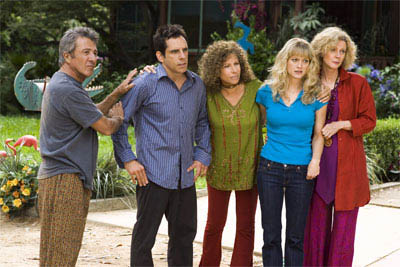 Meet the Fockers photo 3 of 29