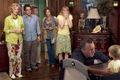 Meet the Fockers photo 4 of 29