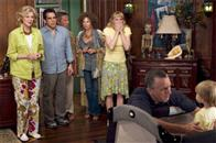 Meet the Fockers Photo 4