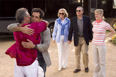 Meet the Fockers photo 6 of 29