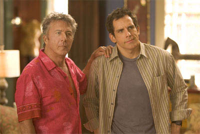 Meet the Fockers photo 8 of 29