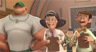 Meet the Robinsons Photo 11
