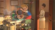Meet the Robinsons Photo 14