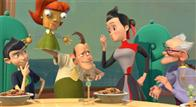 Meet the Robinsons Photo 4
