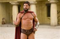 Meet the Spartans Photo 5