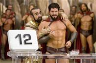 Meet the Spartans Photo 6