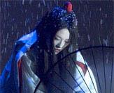 Memoirs of a Geisha Photo 40 - Large