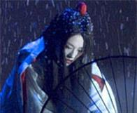 Memoirs of a Geisha Photo 40
