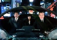 Men In Black II Photo 15