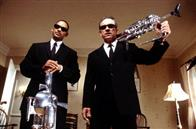 Men In Black II Photo 11