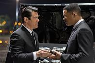Men in Black 3 Photo 4