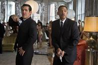 Men in Black 3 Photo 5