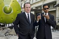 Men in Black 3 Photo 19