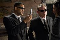 Men in Black 3 Photo 18