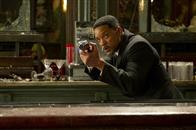 Men in Black 3 Photo 14
