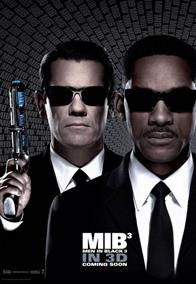 Men in Black 3 Photo 20