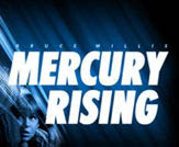Mercury Rising (X)