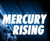 Mercury Rising Photo 1 - Large