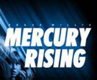 Mercury Rising Photo 1