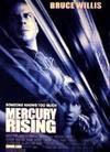 Mercury Rising Photo 3 - Large